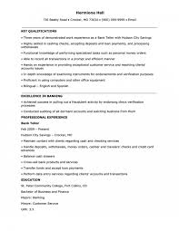 Host Resume Sample by Tv Host Resume Objective Tv Reporter Resume Sample Resume