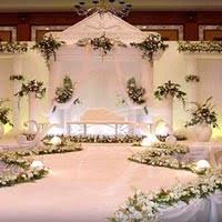 Wedding Organizer Corporate Event Planner In Gurgaon Wedding Organizer In Haryana