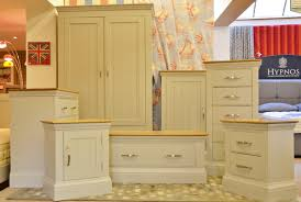 Colored Bedroom Furniture by Awesome Painted Bedroom Furniture Gallery Decorating Design
