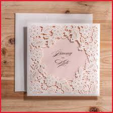 diy wedding invitations kits lovely diy wedding invitation kits gallery of wedding invitations