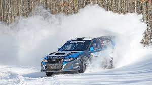 subaru wrx drifting wallpaper subaru rally wallpaper 43 hd subaru rally wallpapers download