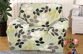 Aliexpresscom  Buy Slipcovers Full Tight Wrap Slip Resistant - Sofa cover designs