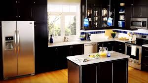 new orleans kitchen remodeling by ods renovations youtube
