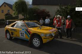 peugeot 405 t16 u201cgrand raid u201d version 1988 90 rally group b shrine