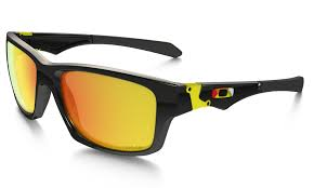 75 Squared by Oakley Valentino Rossi Jupiter Squared Review Www Tapdance Org