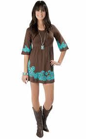 59 best dresses images on pinterest ladies dresses women u0027s