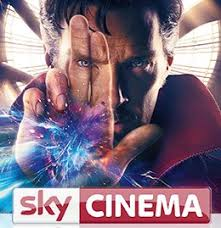 the best sky tv packages deals bundles and special offers in