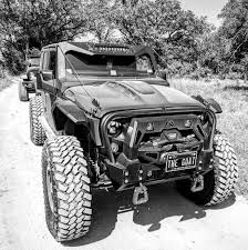 full metal jacket jeep images tagged with vicowl on instagram