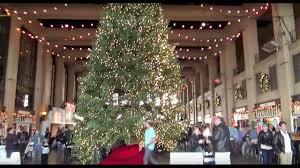 asbury park holiday tree and convention hall 2016 season nj