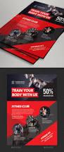 advertising flyers cerescoffee co