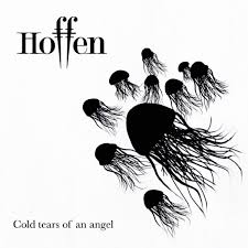 cold tears of an angel hoffen