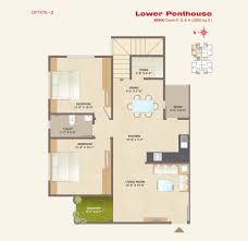 100 2000 sq ft bungalow floor plans new home design cottage
