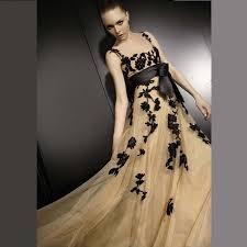 designer dresses french fashion 2012 brown evening dresses 2012