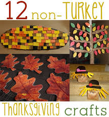 48 best thanksgiving crafts images on fall