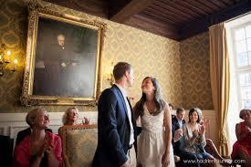 mariage nantes photographe mariage la baule nantes loire atlantique 44
