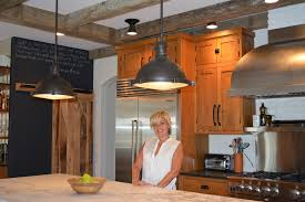 interior design new ideas for barn doors nj com
