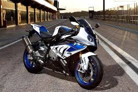 bmw s1000rr india 2014 bmw s1000rr reviews msrp ratings with amazing images