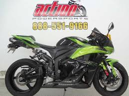honda cbr for sale page 54 new or used honda motorcycles for sale honda com