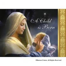 photo christmas cards catholic christmas cards leaflet missal