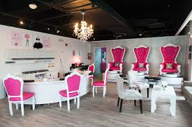 featured vendor dallas beauty lounge burgh brides