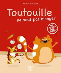 livre de cuisine enfant nos livres de cuisine pour enfant préférés l express styles
