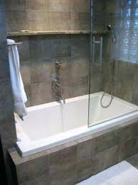 Shower And Tub Combo For Small Bathrooms Small Tub Shower Combo Fascinating Small Bathtub Shower Combo