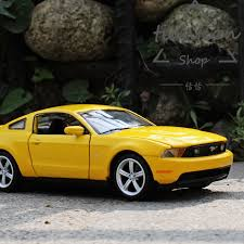 mustang cat mustang cat promotion shop for promotional mustang cat on