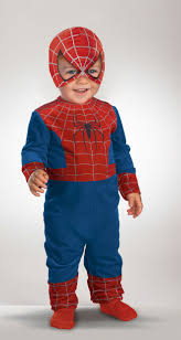best 25 spiderman halloween costume ideas on pinterest spider