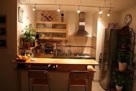 cuisine pratique cuisine pratique