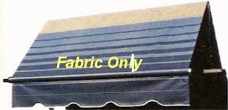 window awning replacement fabric fabric for rv window awning