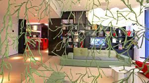 hotels in amsterdam u2013 discover and book amsterdam u0027s best hotels