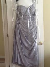 light in the box shopping lightinthebox silva taffeta formal wedding dress size petite 14 l