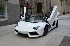 lamborghini aventador lights for sale 2016 lamborghini aventador roadster lp 700 4 roadster stock