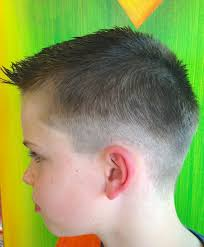 toddler boy faded curly hairsstyle little boys fade haircuts google search parker and levi