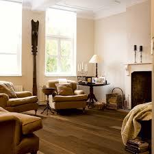 laminate flooring u0026 paneling from belgium official agents kenya