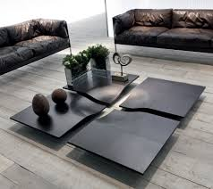 Design Wohnzimmer Moebel Moderne Möbel Für Haus Ideen Top