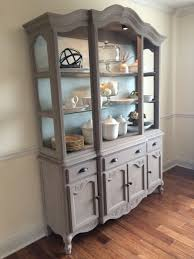 sideboards interesting hutch style buffet captivating hutch