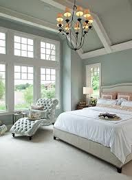 Best  Ceiling Paint Design Ideas On Pinterest Ceiling Paint - Bedroom ceiling paint ideas