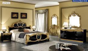 bedroom bedroom sets for cheap bed sets black dresser set pine
