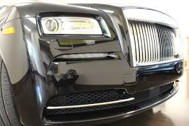 rolls royce wraith engine used 2015 rolls royce wraith stock p3178 ultra luxury car from