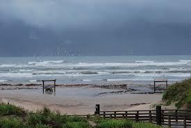 weather mustang island tx weather padre island national seashore u s national park service