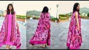 beautiful dresses for girls video dailymotion