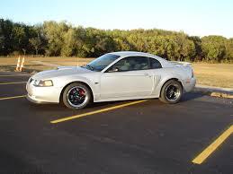 17x10 mustang wheels black bullets fs 17x9 17x10 5 w tires
