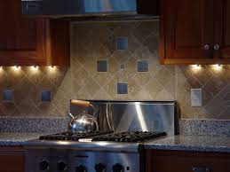 kitchen stone backsplash kitchens with granite and stone backsplash home design and decor
