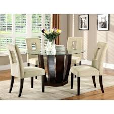 inexpensive dining room sets dining room chairs 100 size of chairs black cheap dining