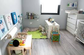 chambre parent bébé amenagement coin bebe chambre parents pas tristao aménagement