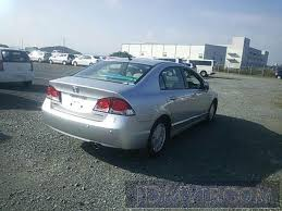 best 25 2008 honda civic hybrid ideas on pinterest honda civic
