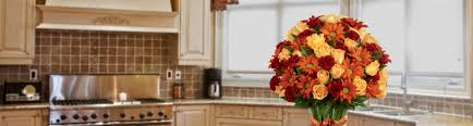 thanksgiving flowers free shipping flower delivery by grower direct fresh cut flowers