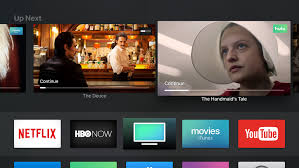 apple tv 4k review better streaming will cost you cnet