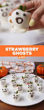 Simple Halloween Treat Recipes 1498 Best Halloween Recipes Images On Pinterest Halloween Recipe